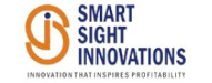 Top 10 Upcoming Software Companies 2021 | Smart Sight Innovations