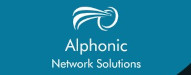 Top 10 Upcoming Software Companies 2021 | Alphonic Network Solutions